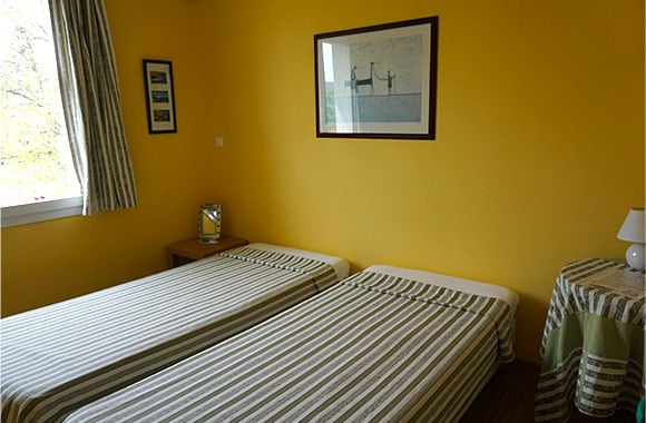 gite causses chambre cardabelle